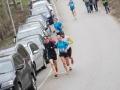15. Lambacher Traunuferlauf